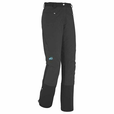 Millet Touring Shield Pantalones soft shell