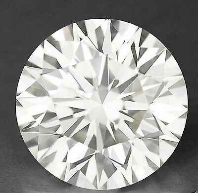 0.06 Cts UNTREATED RARE SPARKLING WHITE COLOR NATURAL LOOSE DIAMONDS- SI1