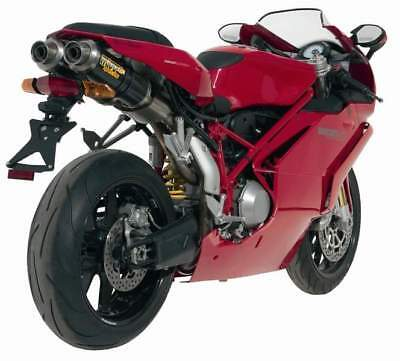 Manuale Officina Ducati 999 My 2003 Workshop Manual Service Email