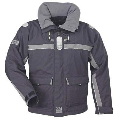 Xm Yachting Offshore Chaquetas impermeables