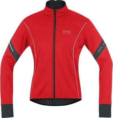Gore Bike Wear Power 2.0 So Jacket Chaquetas