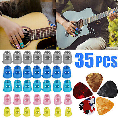 5V Home Wall Travel Power AC Adapter Charger for Sony PS Vita PSV Replacement