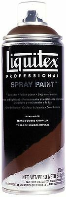 Liquitex Spray Paint 2 Cans