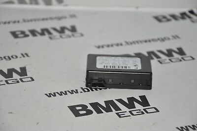 BMW E90 E91 E92 E93 3er E87 Regen licht sensor rain and light sensor 9124112