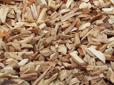 1l -10l Alder,,Apple,Beech,Oak,Cherry,Pear,Plum BBQ Wood Chips For Food Smoking.