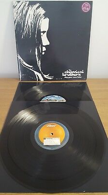 The Chemical Brothers - Dig your own hole Vinyl LP Album Original 1997