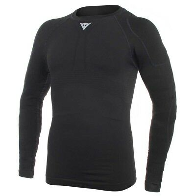 Dainese Trailknit Back Protector Shirt Winter Protecciones