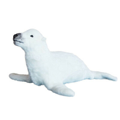 "Lifelike Sea Lion ""Vickys Mamma"" - 50cm"