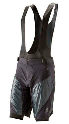Cannondale Over Mountain Shorts Pantalones cortos