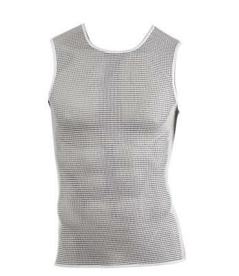 Northwave Light Sleeveless Unisex 2013 Ropa interior