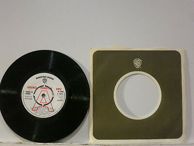 """Tower of Power - You're still a young Man/ Skating on thin Ice 7"""" 1972 UK+WLP NM"""