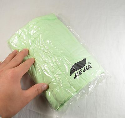 NEW JIEJIA Water Sports Swimming Pool Super Water-absorbent Towel With Case