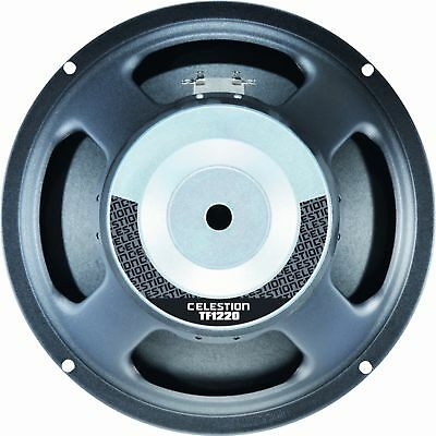 Celestion TF1220 150W 8ohm LF Ferrite