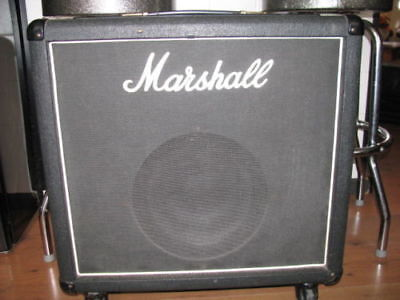 Marshall Modell 2150 Rock'n Roll Baby