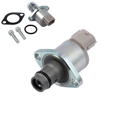 For Denso Diesel Fuel Pump Suction Control Valve 294009-0260 SCV Kit 2940090260