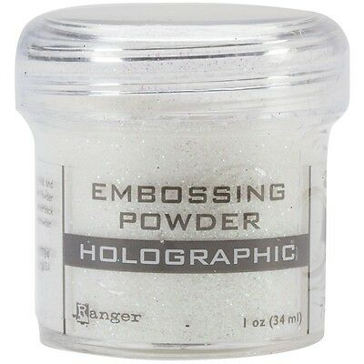 Ranger - Holographic Embossing Powder