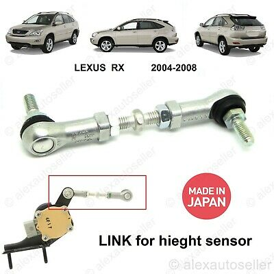 Level Height Link Sensor Lexus RX300/330/350/400h for 89407-48030 89407-48020