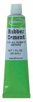Slime Rubber Cement, 1 Oz.Tube - 1051-A