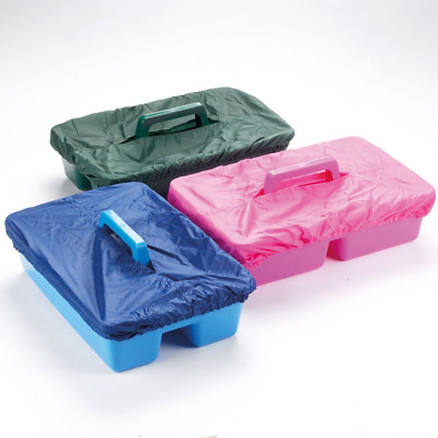 Espro Tack Tray Cover - CLEARANCE - WAS £4