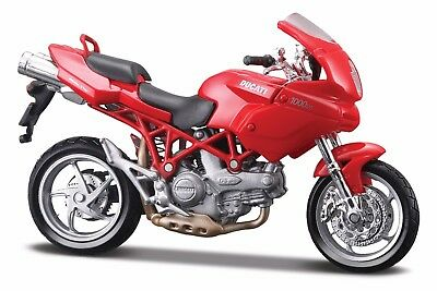 Manuale Officina Ducati Multistrada 1000 Ds My 2003 Workshop Manual Email