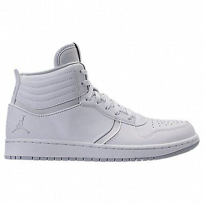 Nike Jordan Heritage Shoes For Men Uk Size 9.5- The Best In Style