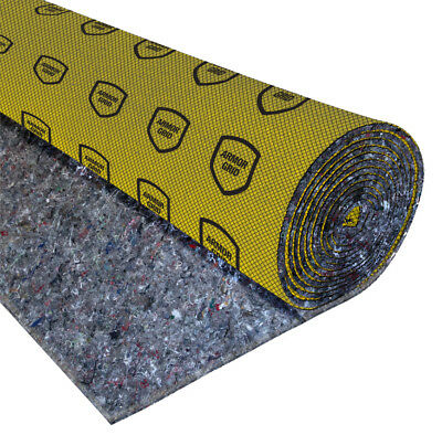 32 in x 25 ft, Temporary Protective Floor Covering (TPFC)