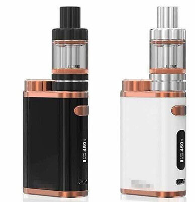 Eleaf iStick Pico Kit iStick Pico 75W Mod with Melo III 3 Mini tank starter kit