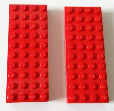 LEGO 30X BRICK 2X3 NERO LOTTO SET KG SPED MATTONCINI GRATIS SU ACQUISTI