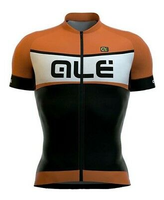 Ale Sprinter Jersey Maillots