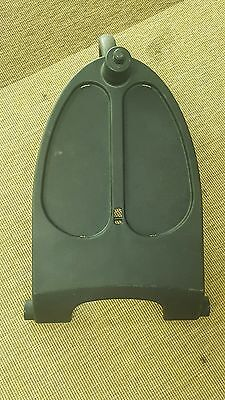 bugaboo wheeled board chameleon 2005 good condition p00070
