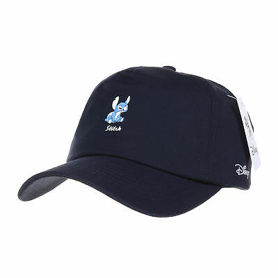 WITHMOONS BASEBALL CAP Jean-Michel Basquiat Crown Simple Hat CR1763 ... 0afc8640f11