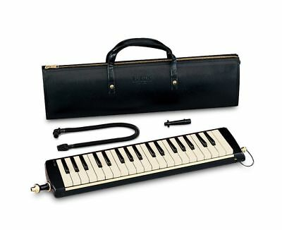 SUZUKI Melodica PRO-37V2 NEW Melodion Keyboard Harmonica from Japan F/S