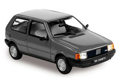 Manuale Officina Fiat Uno My 1983 - 1995 Workshop Manual Service Email