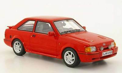 Manuale Officina Ford Escort My 1986 - 1990 Workshop Manual Service Email