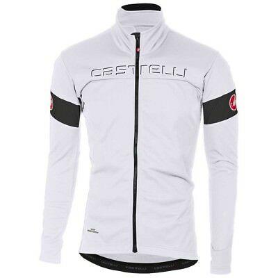 Castelli Transition Chaquetas