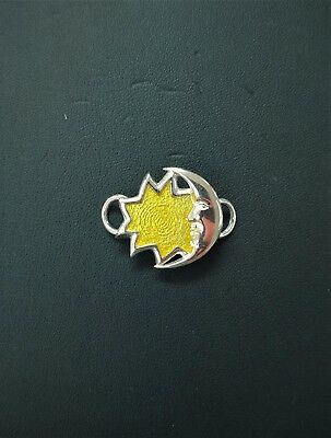"""/""""Children..what teaching is all about/"""" Horseshoe style Keytag//Keyrings//Lot of 10"""