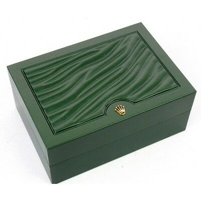 Rolex Watch Box Only
