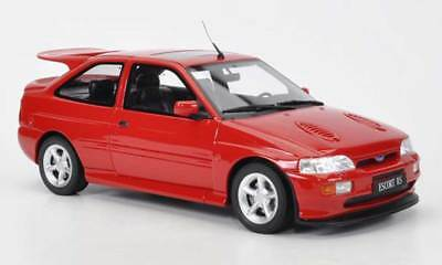 Manuale Officina Ford Sierra  Escort Cosworth My 1987 1990 Workshop Manual Email