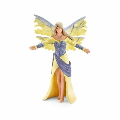 Schleich 70477 Sera Standing Bayala Fairies Toy Figure