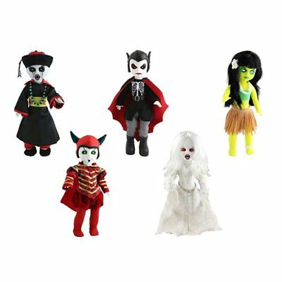 Star images Series 27 Living Dead Dolls