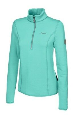 Pikeur Ladies Amie Functional Top