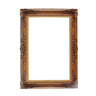 Funny Photo Booth Props Large Picture Frame for Wedding Prom Birthday Party