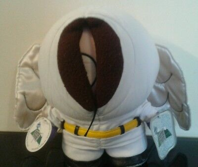 """South park comedy central Kenny soft toy plush 11"""""""
