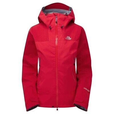 Mountain Equipment Rupal Chaquetas funda