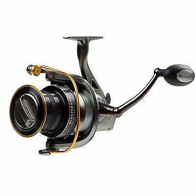 PENN Surfblaster II 7000 long cast Beach Sea Reel - NEW 2017 -1404620