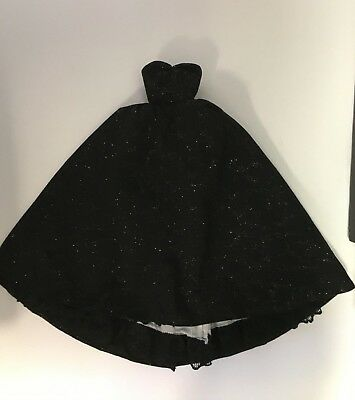 """Tonner Kitty Collier 18"""" Doll Beautiful Sparkly Doll Dress by Sweet Creations"""