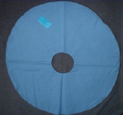 Large Round  Cover Cloth  Ideal Brugge