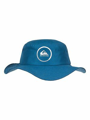 Quiksilver™ Gelly - Bucket Hat - Baby - ONE SIZE - Blue