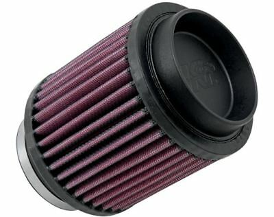 K&N Engineering High-Flow Offroad Air Filter PL-1710 Fits 09-13 Polaris RZR 170