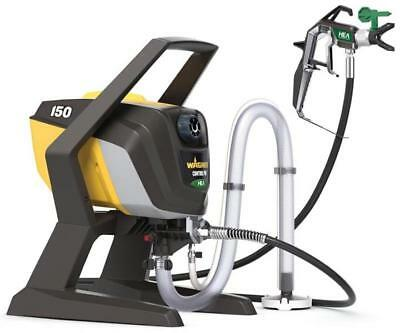 "New Wagner 0580000 ""titan"" Control Pro 150 Professional Paint Sprayer 7185119"